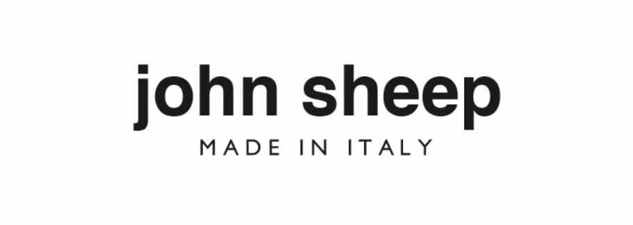 john-sheep.png