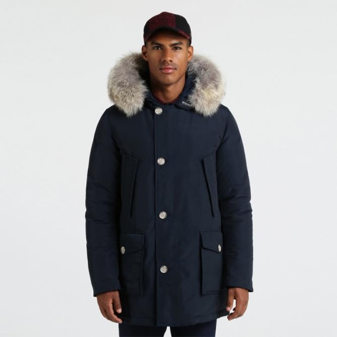 Brescia Abbigliamento Accessori E Uomo Scarpe Woolrich 6wHT8w