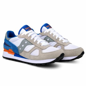 2019-saucony-uomo-01.png